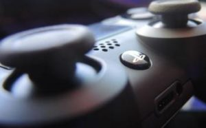 all-gamers-game-lovers-and-gaming-play-online-450